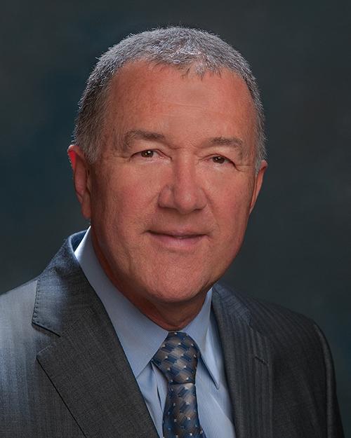 Thomas G. Wagner
